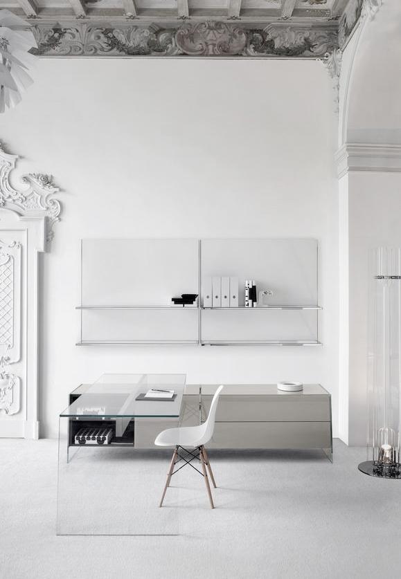 minimal  luxe lipbalm paradis1280.jpg