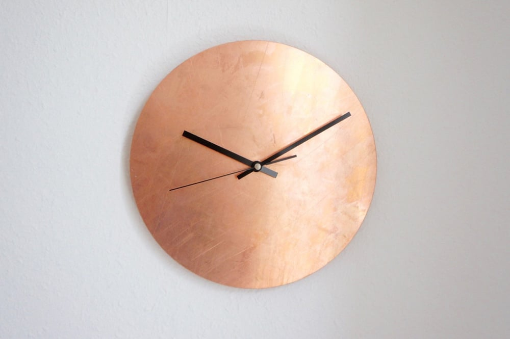 copper wall clock.jpg