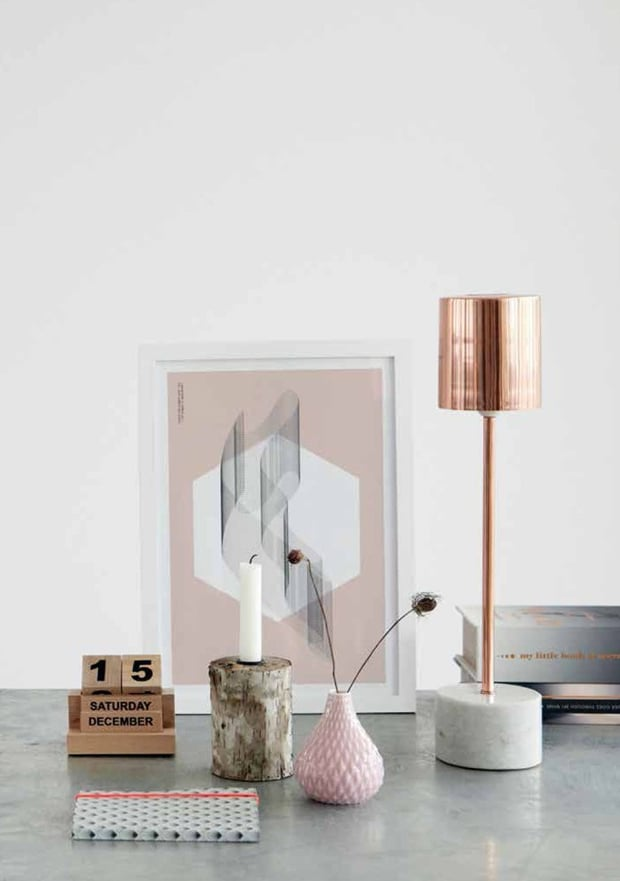 copper design trends.jpg