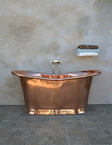 antique copper bathtub.jpg