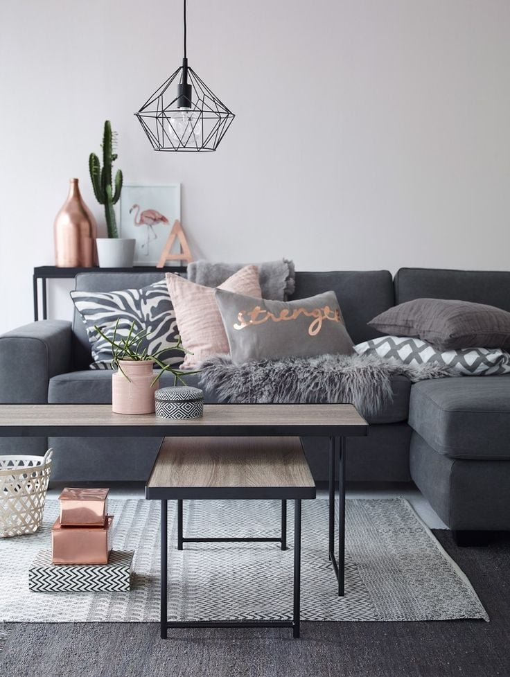 copper accents living room style.jpg