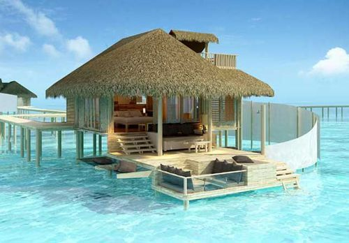 romantic getaway maldives.jpg