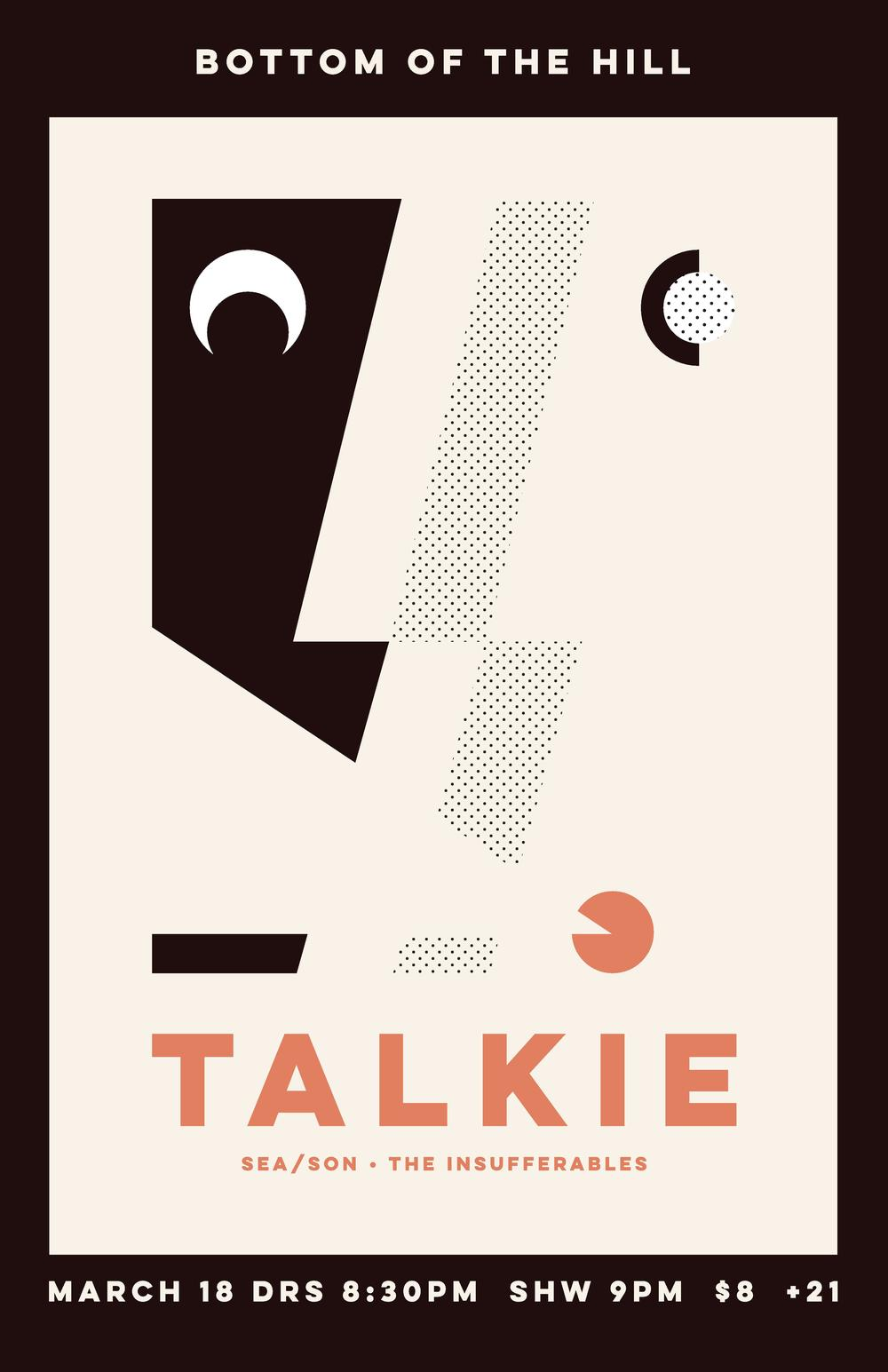 talkie show poster-page-001.jpg