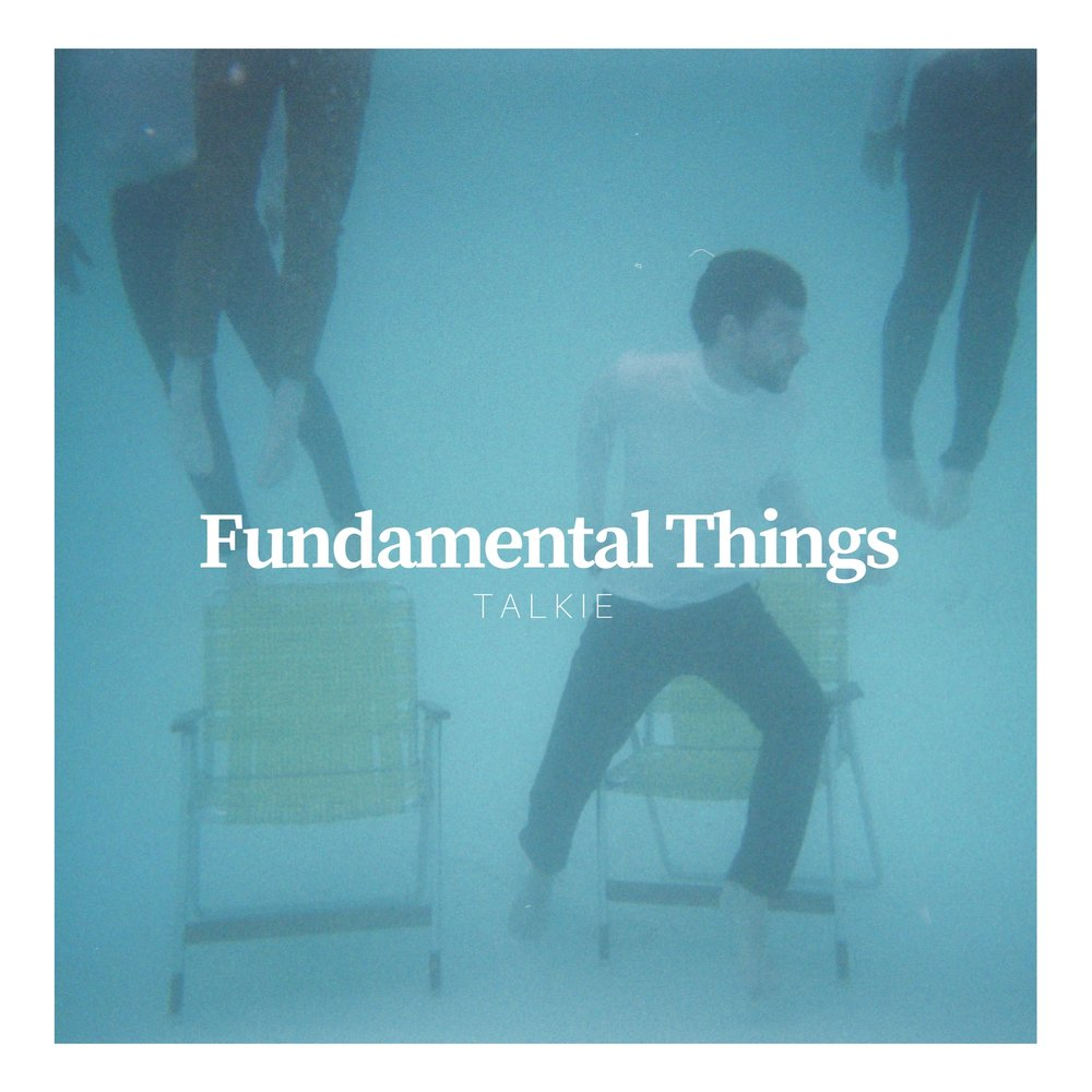 Fundamental Things Album Art Hi Res.jpg