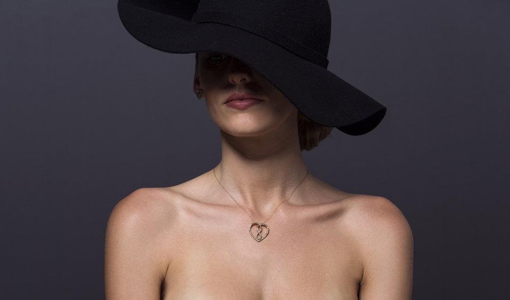 Infinitas Black Hat 3234 copy.jpg