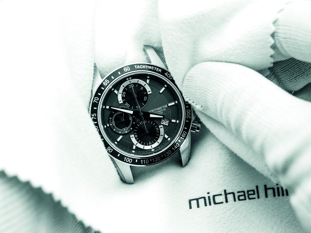 20120201-_6411 copy.jpg