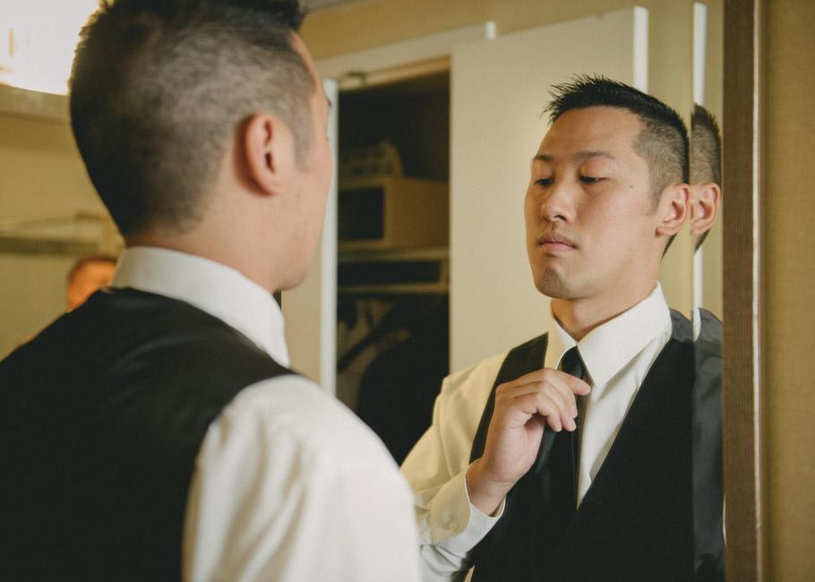 herafilms-blessy+benson-wedding-web-gr-9.jpg