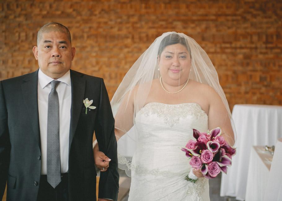 herafilms-blessy+benson-wedding-web-wcer-13.jpg