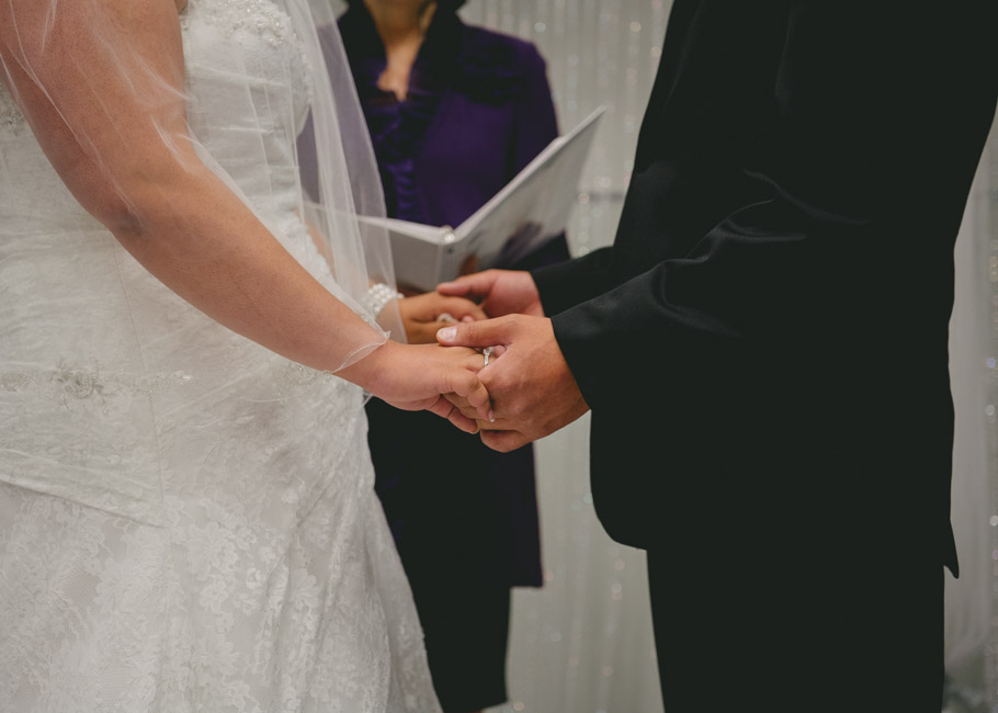 herafilms-blessy+benson-wedding-web-wcer-20.jpg