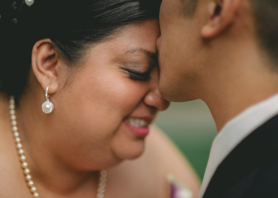 herafilms-blessy+benson-wed-web-portraitses-16.jpg