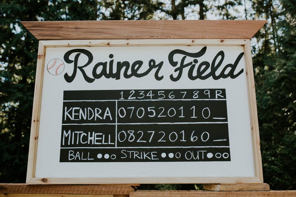 Kendra Mitchell Roberts Creek Wedding-0175.jpg
