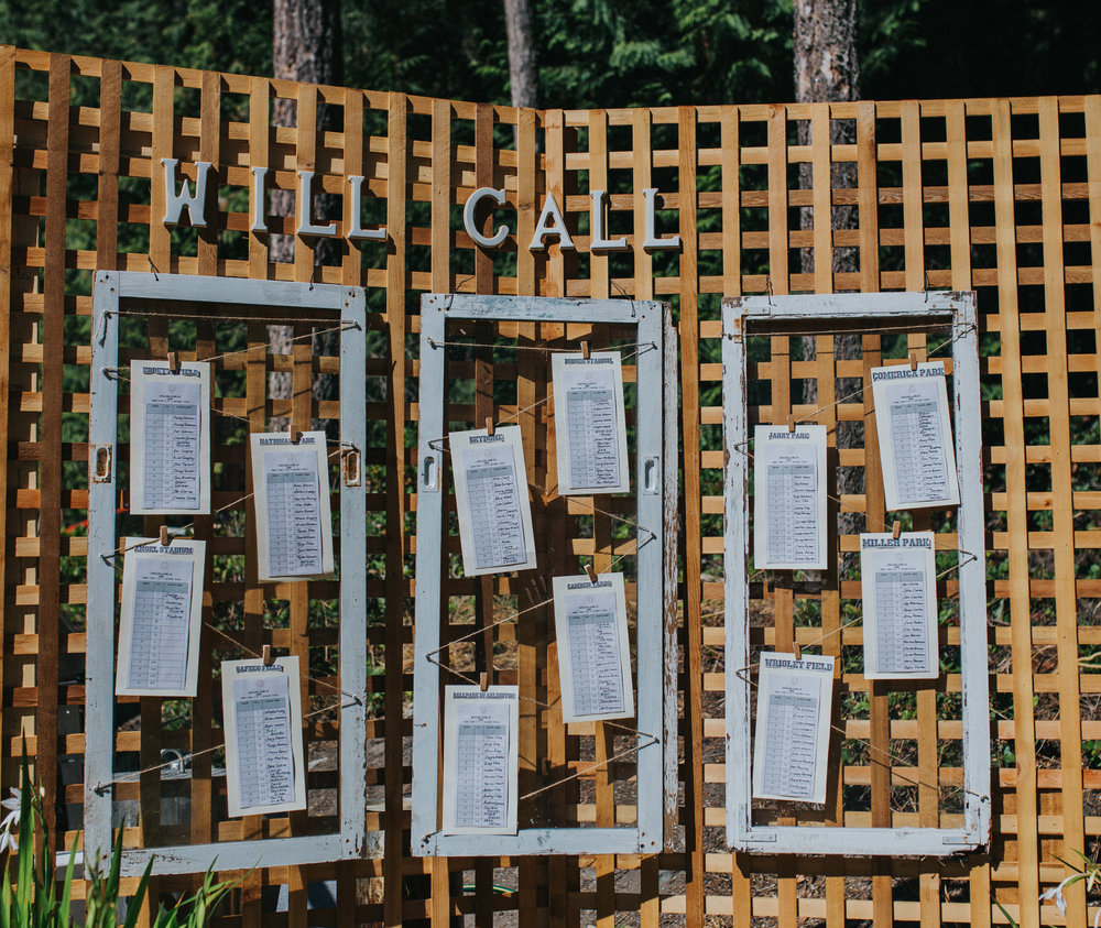 Kendra Mitchell Roberts Creek Wedding-0096.jpg