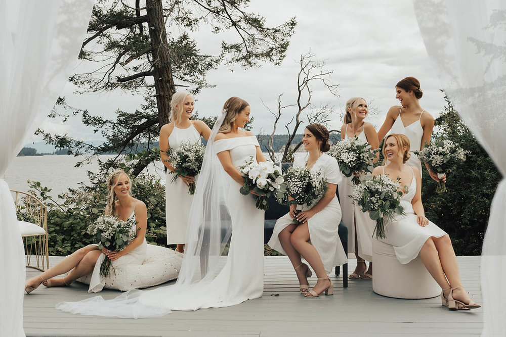 TM-BridalParty-NomadbyNK.jpg