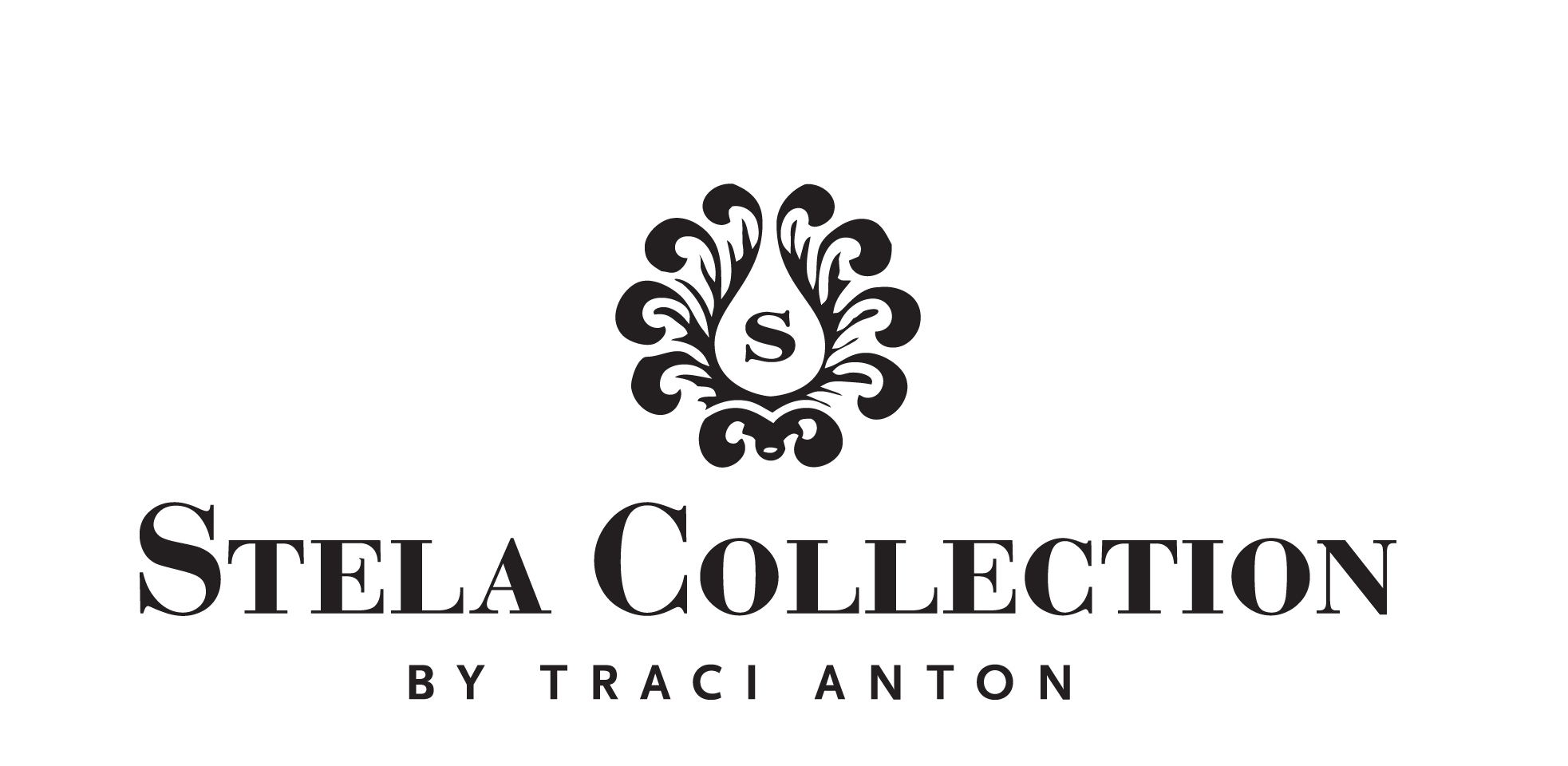 Stela Collection