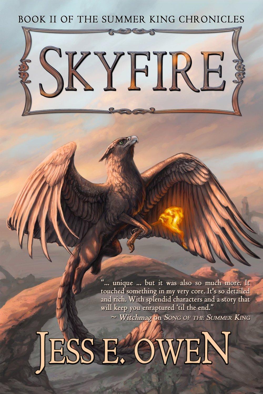Skyfire.jpg