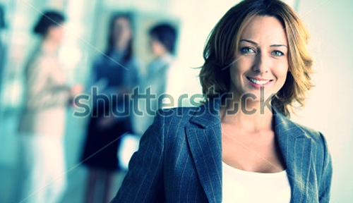 business-woman2.jpg