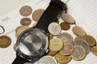 Time is money, what is your time worth?