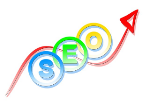 SEO - taking your website ranking up