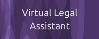 Virtual Legal Assistant