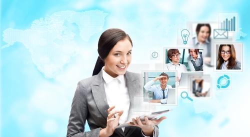 Virtual team.jpg