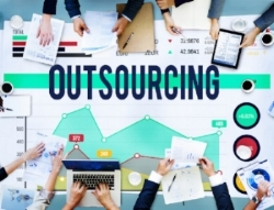 Outsourcing to a legal virtual assistant will help your business grow