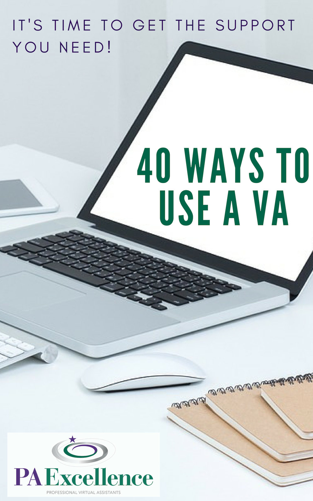 40 Ways to use a VA ebook cover.jpg