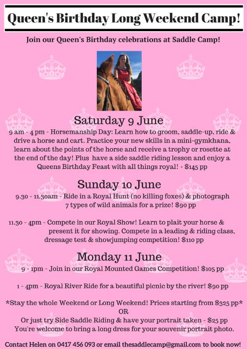 Queen's Birthday Long Weekend 2018 (1).png