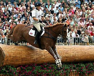 zara_phillips_world_equestrian_games_6 pic 2012.jpg