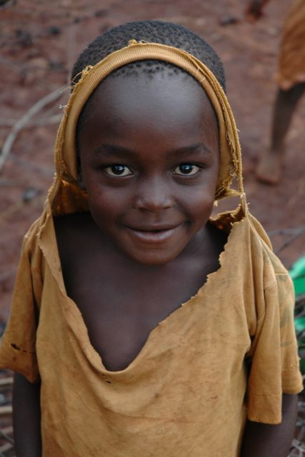 Best of Africa - 05.jpg