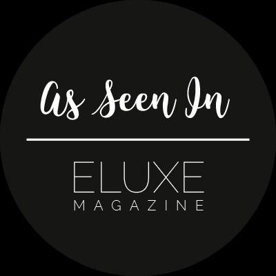 elux magazine.png
