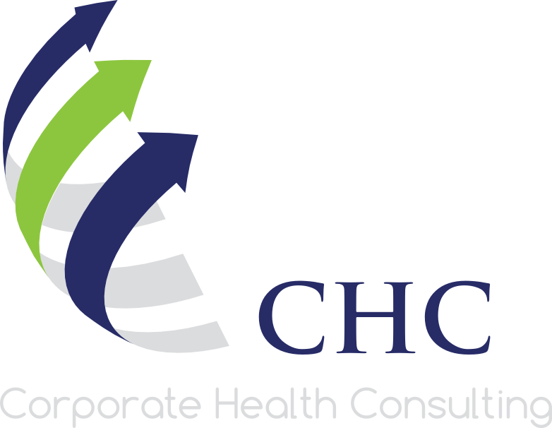 Corporate Health Consulting