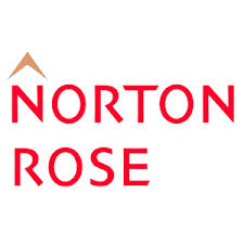 norton rose logo.jpeg