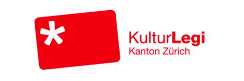 kulturlegi_logo.jpg
