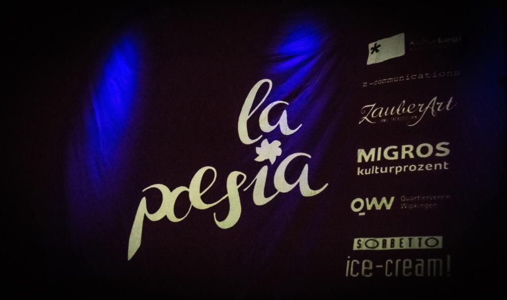 LaPoesia6.15-8233.JPG