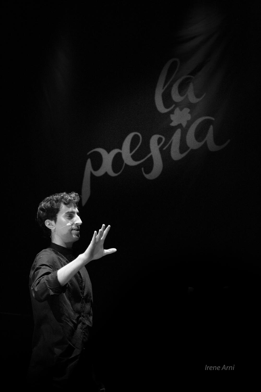 LaPoesia6.15-8585.JPG