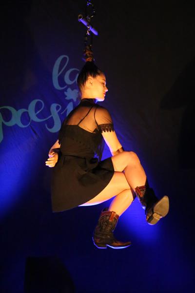 LaPoesia-170515-105.jpg