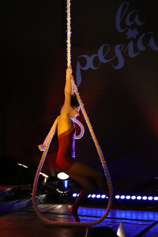 LaPoesia-77.jpg