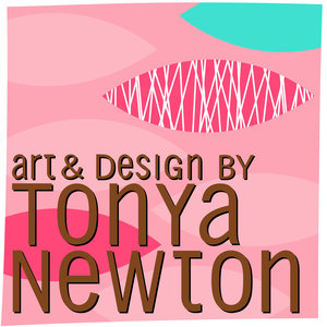 T.Newton Art & Design
