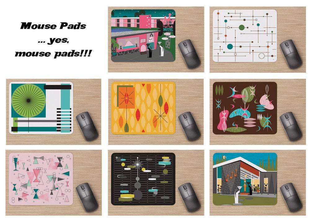 mousepads.jpg