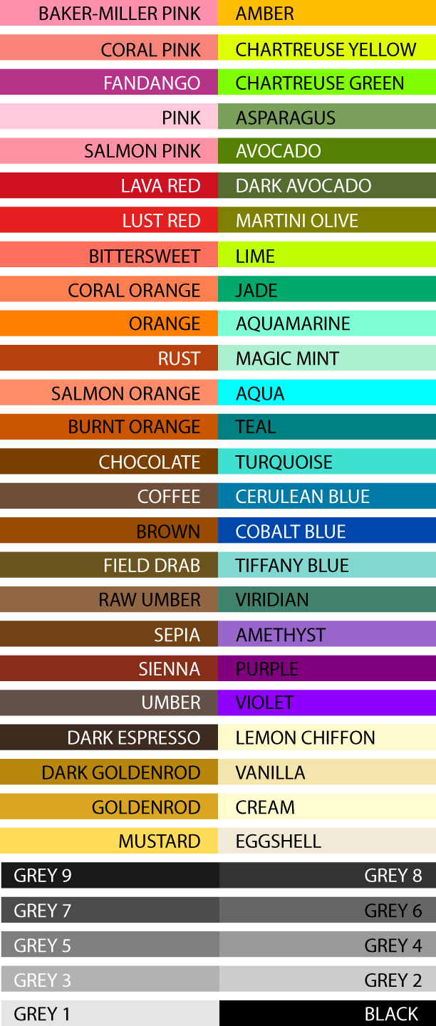 ColorChart2018.png