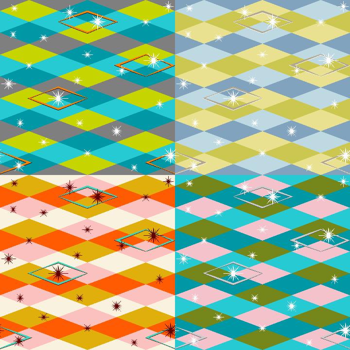 Diamension-TonyaNewton.jpg