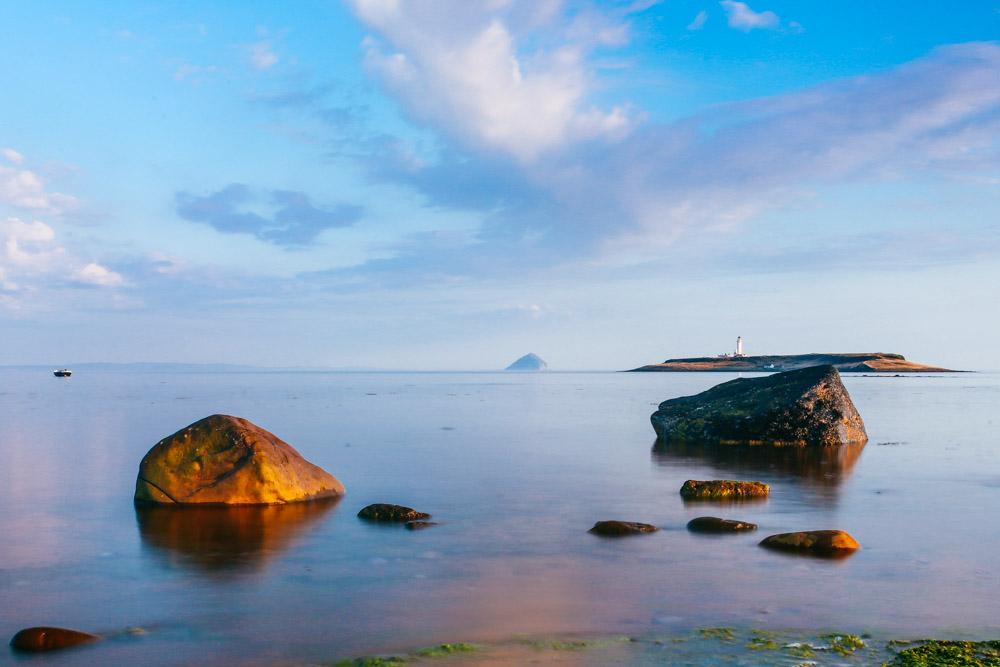 Isle-Of-Arran-TAOSA-109.jpg