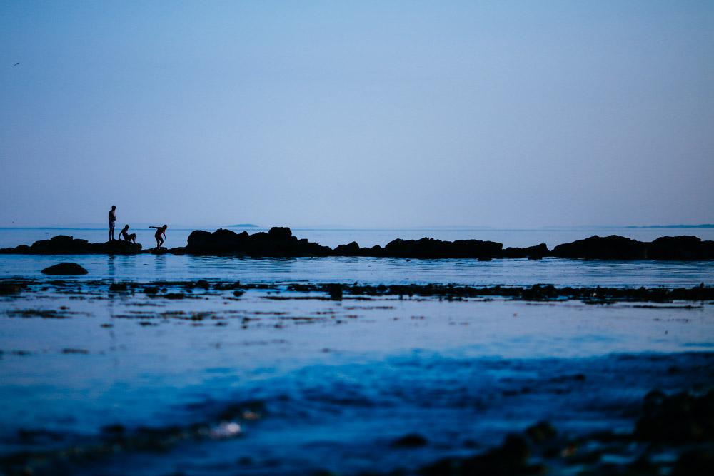 Isle-Of-Arran-TAOSA-112.jpg