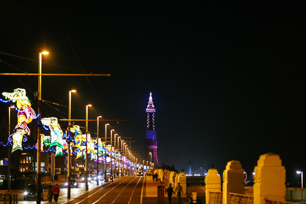 blackpool-illuminations