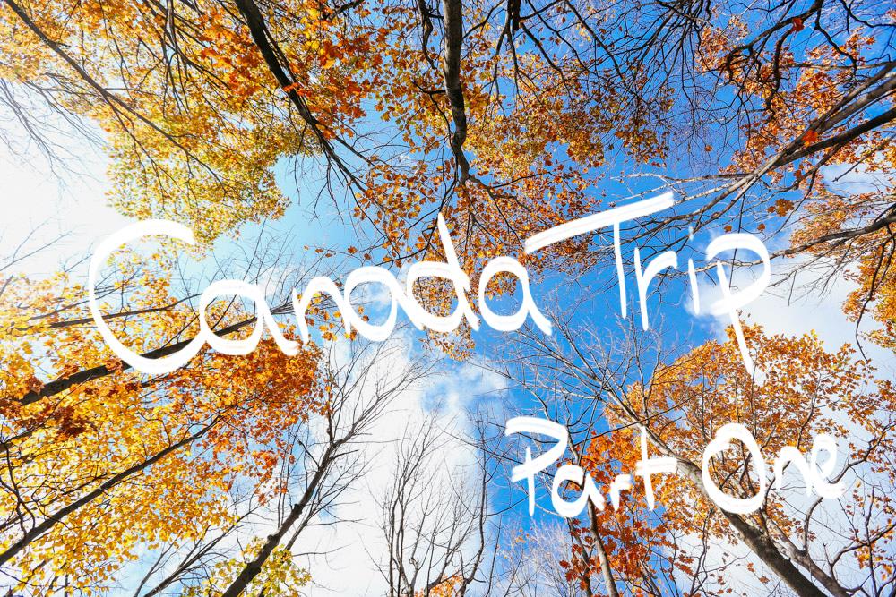 Canada-trip-part-1.jpg