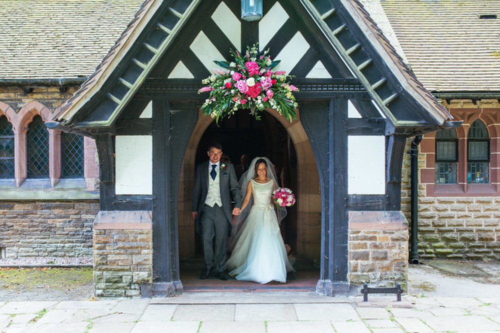 Suzy-Wimbourne-Photography-Wedding-Highlights-6.jpg