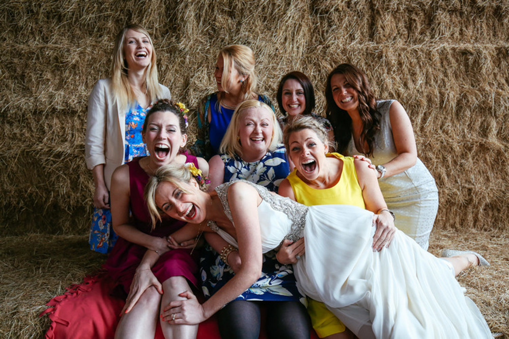 Suzy-Wimbourne-Photography-Wedding-Highlights-21.jpg