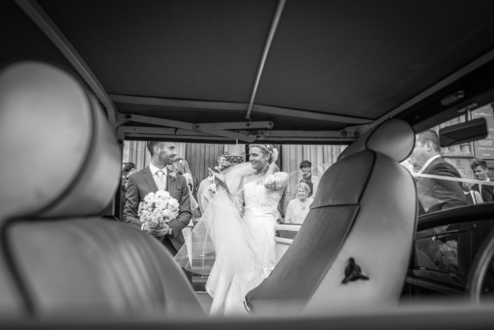 Suzy-Wimbourne-Photography-Wedding-Highlights-23.jpg