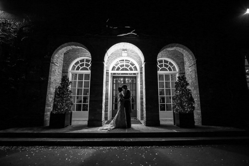 Suzy-Wimbourne-Photography-Wedding-Highlights-24.jpg