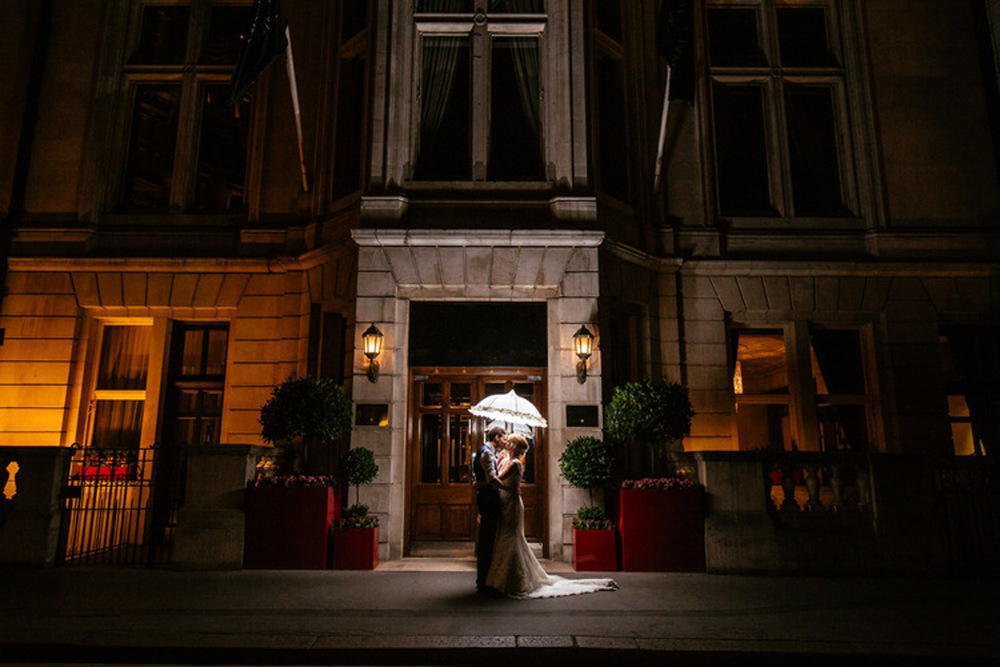 Suzy-Wimbourne-Photography-Wedding-Highlights-25.jpg